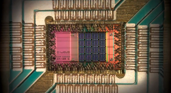 Quantum Computing Just Got One Step Closer To Reality
